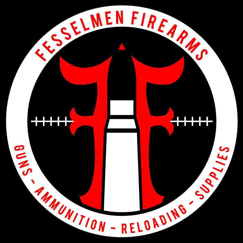 Fessleman Firearms